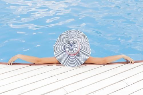 Alberghi e benessere: una vacanza all'insegna della salute